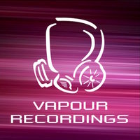 20 Years of Vapour Recordings, Pt. 2 — сборник