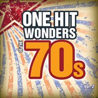 One Hit Wonders of the 70s Vol. 2 — Count Dee's Hit Explosion