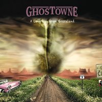 A Long Way from Graceland — Ghostowne