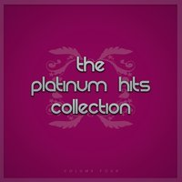 The Platinum Hits Collection,, Vol. Four — сборник
