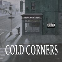 Cold Corners — Beatrye