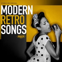 Modern Retro Songs — сборник