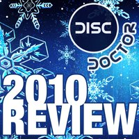 Disc Doctor 2010 Review — сборник