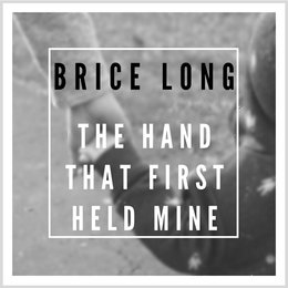 The Hand That First Held Mine — Brice Long