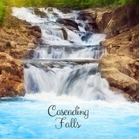 Cascading Falls — Yoga Sounds