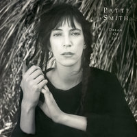 Dream Of Life — Patti Smith