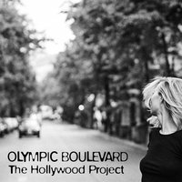 Olympic Boulevard — The Hollywood Project