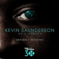 Heavenly Revisited EP2 — Kevin Saunderson, E-Dancer
