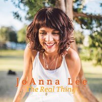 The Real Thing — JoAnna Lee