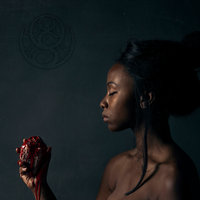 The Banished Heart — Oceans of Slumber