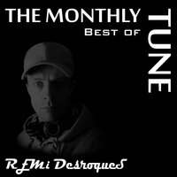 The Monthly Tune - The Best Of — Remi Desroques
