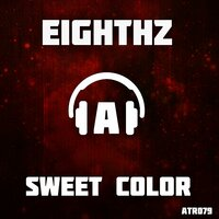 Sweet Color — EightHz