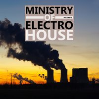 Ministry of Electro House, Vol. 17 — сборник