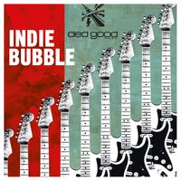 Indie Bubble — Will Royston
