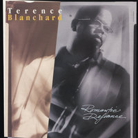 Romantic Defiance — Terence Blanchard