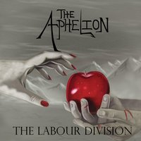The Labour Division — The Aphelion