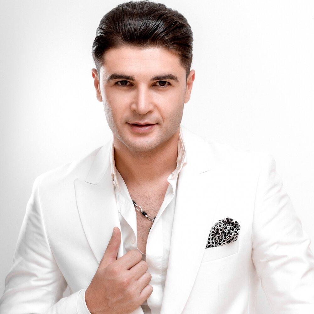 солдатики зимней армянские певцы список и фото всем нраву