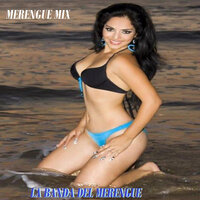 Merengue Mix — La Banda del Merengue