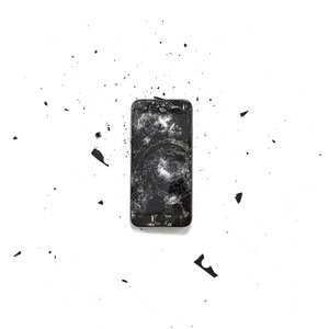 Grabbitz, Pierce Fulton - Information Overload