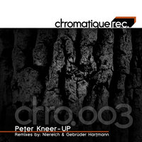 Up — Peter Kneer