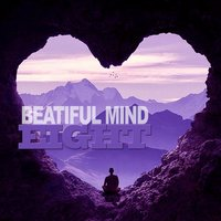 Beatiful Mind — Eight