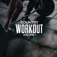 Country Workout, Volume 1 — сборник