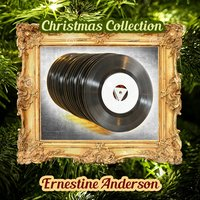 Christmas Collection — Ernestine Anderson