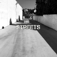 Streets — Code