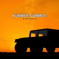 Hummer Summer — Kyley Styles