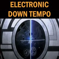 Electronic Down Tempo — Ohm