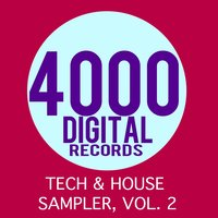 Tech & House Sampler, Vol. 2 — сборник