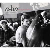 Hunting High And Low — A-Ha