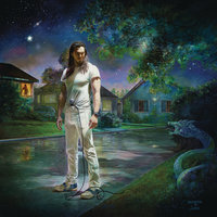 You're Not Alone — Andrew W.K.