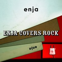 Enja Covers Rock — сборник