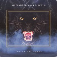 Follow the Power — Vincenzo Salvia, PJ D'atri