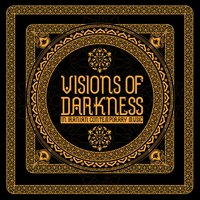 Visions of Darkness (In Iranian Contemporary Music) — сборник