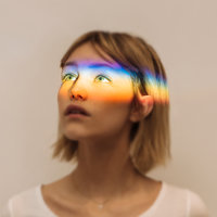 Clearly — Grace VanderWaal