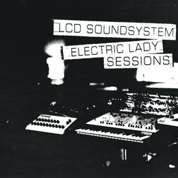 (We Don't Need This) Fascist Groove Thang — LCD Soundsystem