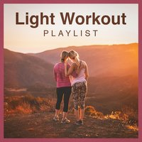 Light Workout Playlist — Cardio Hits! Workout, Running Workout Music, Tabata Workout Song