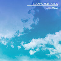 28 Relaxing Meditation and Deep Sleep Tracks — Meditation Awareness, Deep Sleep Meditation, Kundalini: Yoga, Meditation, Relaxation