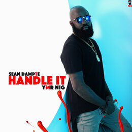 Handle It — YMR NIG, Sean Dampte