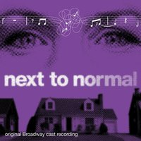 Next To Normal — Next To Normal