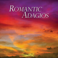 Romantic Adagios — сборник