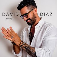 Nómada — David Diaz