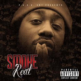 Real — PUSHSMOKE