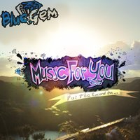 Music for You — BlueGem
