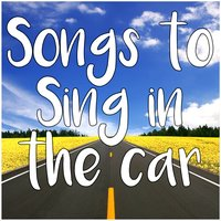 Songs to Sing in the Car — сборник