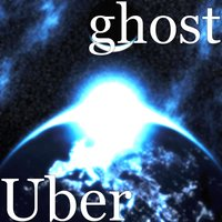 Uber — Ghost