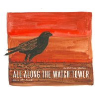All Along the Watch Tower — Ola Onabule
