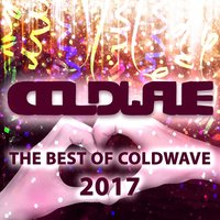 The Best Of Coldwave 2017, Part 1 — сборник